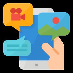Уникальный контент Способствует поисковому продвижению и обеспечивает уникальность сайта - уникальный контент (текстовая информация, статьи, новости, анонсы, пресс-релизы и др.). - Webcentr
