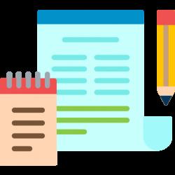 Рерайтинг Переработка уже имеющегося контента на основе нескольких источников, статей, публикаций. Активно используется оптимизаторами сайтов, особенно при создании и продвижении сайтов, контент которого не может быть уникальным, эксклюзивным. - Webcentr