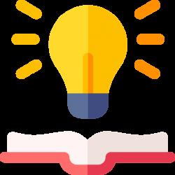 Творческие тексты Мы создаём правильные, творческие тексты, которые привлекут целевую аудиторию на Ваш Интернет-ресурс. - Webcentr