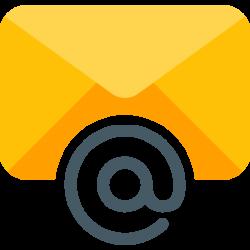 Электронная почта Хостинг позволяет осуществлять приём и передачу почтовых сообщений как через почтовую программу так и через ваш сайт - Webcentr