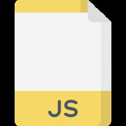 Javascript Уникальный язык программирования работающий на стороне клиента, позволяет оживлять и украшать работу сайта - Webcentr