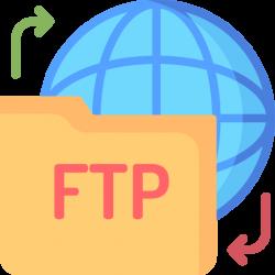 FTP FTP - доступ даёт возможность управлять процессом размещения сайта на хостинг и загрузки дополнительной информации необходимой для работы сайта - Webcentr