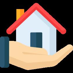Агентство недвижимости Инструмент для риэлторских компаний, совершающих сделки по продаже, покупке, аренде жилой и коммерческой недвижимости. - Webcentr