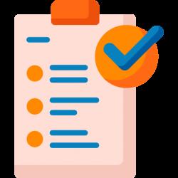 Бриф Заполните максимально больше пунктов брифа. Если вы столкнулись с трудностями - не беда. После получения брифа наш менеджер свяжется с вами и уточнит все детали, поможет выбрать и определиться.  Чем полнее заполнен бриф - тем лучше мы реализуем ваши ожидания! - Webcentr