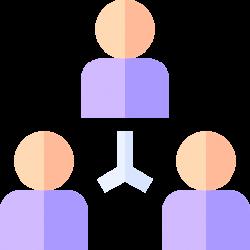 Совместный проект по созданию сайта ГСУ Вебцентр совместно с ГСУ начал работу над проектом по созданию сайта Городского Совета Учащихся. - Webcentr