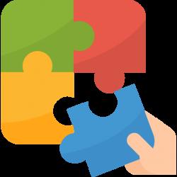 Готовые решения Мы можем предложить готовые решения в разработке сайтов. Вам не придётся долго думать над оформлением и выбором текста, всё уже сделано за вас. - Webcentr