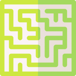 Комплексное решение Домен, хостинг, CMS, создание сайтов, SEO продвижение - Webcentr