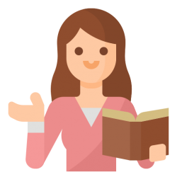 Учителям и преподавателям - просматривать списки классов - расписание занятий по всем классам - просматривать данные об учениках - писать сообщения для родителей - Webcentr