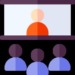 Семинар по созданию сайта на системе SiteEdit Вебцентр  проводит обучающий семинар по созданию сайта на системе SiteEdit. - Webcentr