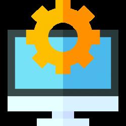 CMS Для управления функциональными возможностями сайта   администраторам и посетителям - Webcentr