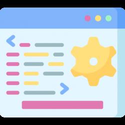Создание сайтов Создаем различные сайты. От сайтов  визиток  до порталов - Webcentr