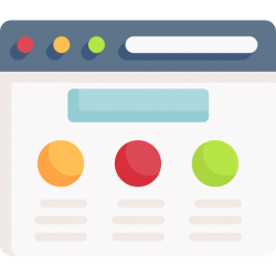 Дизайн сайтов Лёгкие и адаптивные, с полным набором функциональных возможностей. - Webcentr