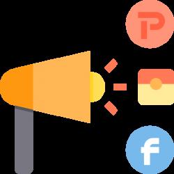 SMM Привлекаем подписчиков и превращаем их в клиентов. - Webcentr