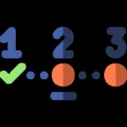 Шаги Создание сайта в несколько шагов - под силу каждому с помощью SiteEdit! - Webcentr