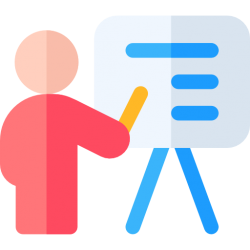 Обучение Вы узнаете как с помощью простых и доступных средств можно создавать сайты различной сложности. - Webcentr