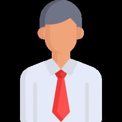 Переподготовка кадров Вы можете изменить свою профессию, пройти обучение созданию сайтов и начать новую профессиональную деятельность - Webcentr