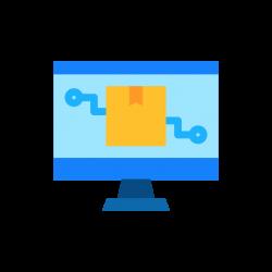 Передовые технологии Используем передовые технологии в продвижении и размещении информации в сети Интернет. - Webcentr