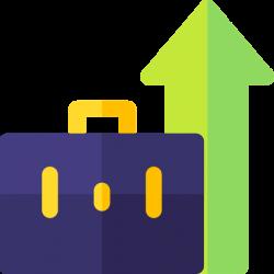 Профессионализм Богатый опыт работы и профессионализм сотрудников сделают вашу информацию доступной для всех. - Webcentr
