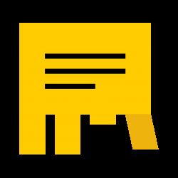 Яндекс Директ Платформа размещения контекстной и медийной рекламы, позволяющая построить воронку продаж и решать маркетинговые задачи на всех ее уровнях. - Webcentr
