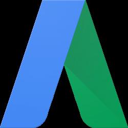Google Adwords Сервис контекстной рекламы от компании Google - Webcentr