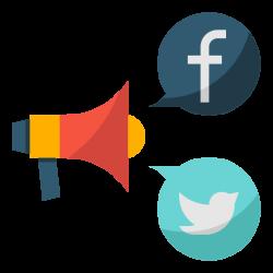 SMM Маркетинг в социальных сетях, который помогает привлекать клиентов, покупателей или партнеров в бизнес - Webcentr