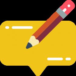 Статьи Пишем уникальные оптимизированные тексты способствующие продвижению вашего товара или услуги - Webcentr