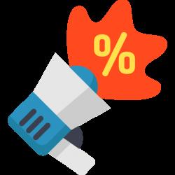 Контекстная реклама, медиа и другие технологии Пользуясь возможностями компании Вебцентр, Вы получаете возможность сообщить о своем бизнесе всему Итернету.  Узнайте обо всех возможностях Интернет-рекламы. - Webcentr