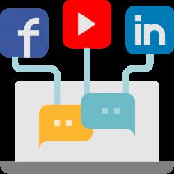 Пинг и постинг ссылок Сообщаем поисковым системам о появлении новых ссылок на сайт - Webcentr