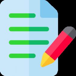 Статейное продвижение Пишем уникальные оптимизированные тексты способствующие продвижению вашего товара или услуги - Webcentr