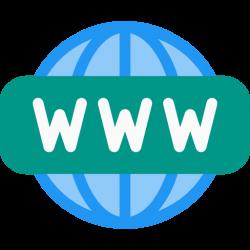 Сайты поддержки Создаются дополнительные сайты по ключевым словам для повышения качества поиска основного сайта - Webcentr