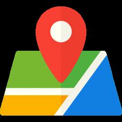 Справочник Позволяет выдавать ссылку на организацию в результатах поиска и на картах - Webcentr