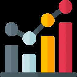 Установка счётчиков статистики Сбор и анализ статистики позволяет оперативно корректировать мероприятия по поддержке сайта - Webcentr