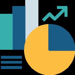 Аналитика Аналитика проиндексированных страниц и ссылок и управление индексайией - Webcentr