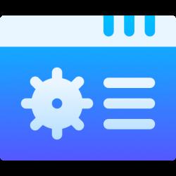 Модули Модули и формы позволяют просто и быстро создать сайт без особых знаний, позволяя создавать собственные дизайны и модули. - Webcentr