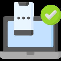 Совместимость SiteEdit Система совместима со всеми программными средствами и устройствами - Webcentr