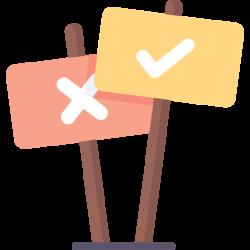 On-line или off-line У нас это выбор определён распределением функционала, систем обладает всеми преимуществами On-line и Off-line. - Webcentr