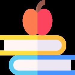 Научиться делать сайты Узнаете как с помощью простых и доступных средств можно создавать сайты различной сложности и для этого  не нужно знать основ HTML и других технологий. - Webcentr