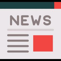 Новости - Новости - Информер новостей - Webcentr