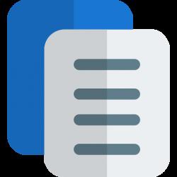 Тексты - Текст и рисунок - Анонс статей - Аккордеон - Вопросы и ответы - Информационный блок - Статься с комментариями - Доска объявлений - Анализ контента сайта - Webcentr