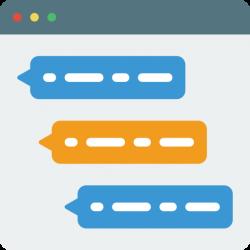 Форум - Темы - Обсуждения - Авторы - Пользователь - Модератор - Webcentr