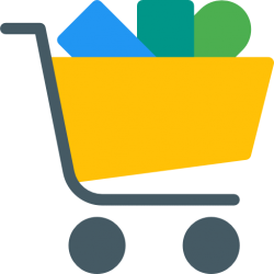Интернет-магазин - Каталог - Карточка товаров - Корзина - Информер корзины - Webcentr