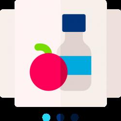 Товары и услуги - Карточка товаров - Живой поиск товаров - Категории товаров - Бренды - Сравнение - Теги - Webcentr