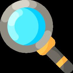 Поиск по сайту - Индексирование страниц - Результаты поиска - Webcentr