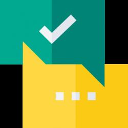 Обратная связь - Почтовая служба - Форма обратной связи - Анкета - Яндекс карта - Звонок с сайта - Webcentr