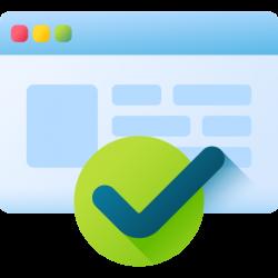 Шаблоны Имеется набор бесплатных готовых шаблонов для создания полноценных сайтов - Webcentr