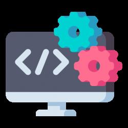Технологии - CSS - PHP - FLASH - JAVA Script - MySQL - Free BSD - и др. - Webcentr