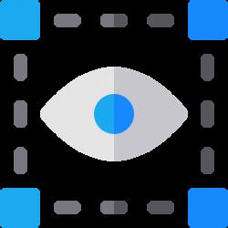 Визуальность Визуальный режим редактирования сайта. Удобное создание сайта. Удобное Управление сайтом. - Webcentr