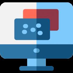 Карта дизайна Уникальная технология  карта дизайна , позволяющая создавать дизайны любой сложности, одинаково отображающиеся во всех браузерах. - Webcentr