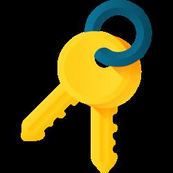 Регистрация и авторизация Управление правами пользователей. Можно установить ограничения доступа для конкретных групп пользователей, скрыть необходимую страницу, раздел, новость, запись и т.д. - Webcentr