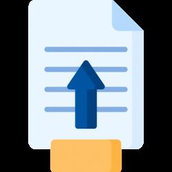 Выгрузка Выгрузка сайта в Интернет осуществляется в программе  CMS SiteEdit  нажатием одной кнопки. Реализована выборочная выгрузка: выгрузить весь проект, только измененные данные, только дизайн. - Webcentr